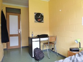 internat don bosco remouchamps chambre