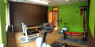 internat don bosco remouchamps fitness