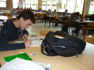 internat don bosco remouchamps etude